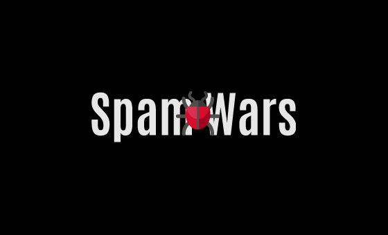 Spam-wars.net