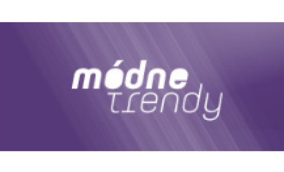 Добавить пресс-релиз на сайт ModneTrendy.sk