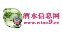 Добавить пресс-релиз на сайт Wine9.cc