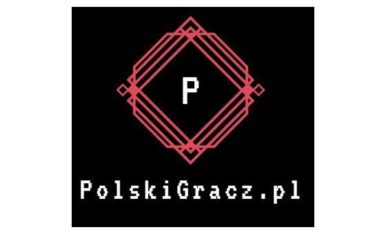 Добавить пресс-релиз на сайт Polskigracz.Pl