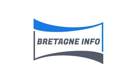 Bretagne-info.fr