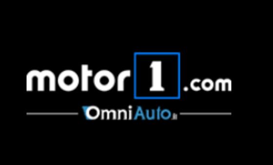 How to submit a press release to Motor1.com Italia