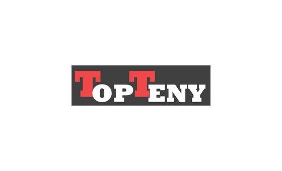 Topteny.com