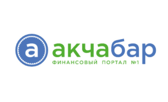 How to submit a press release to Акчабар