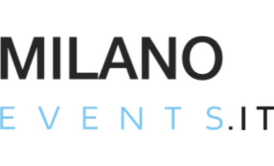 How to submit a press release to Milanoevents.it