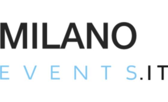Milanoevents.it