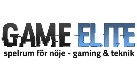 Добавить пресс-релиз на сайт Gameelite.Se