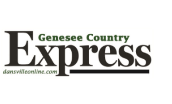How to submit a press release to Genesee Country Express