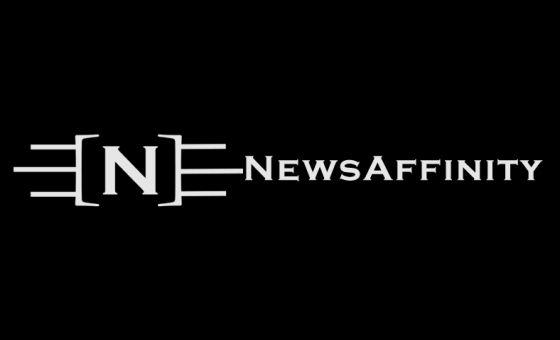 Newsaffinity.com