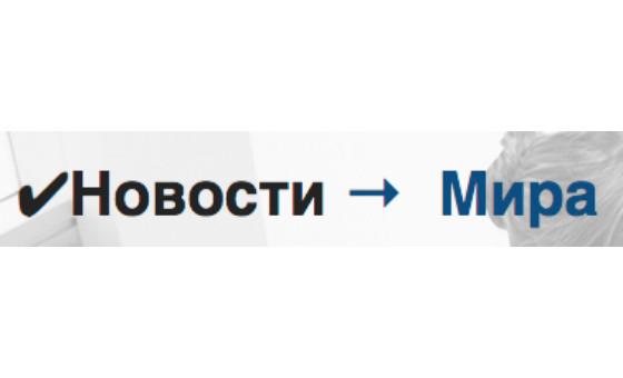 Atoapiwag.ru