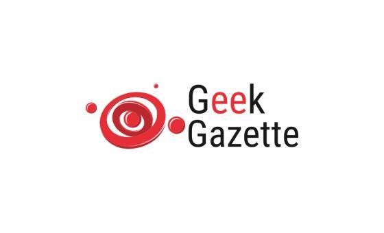 Geekettegazette.com