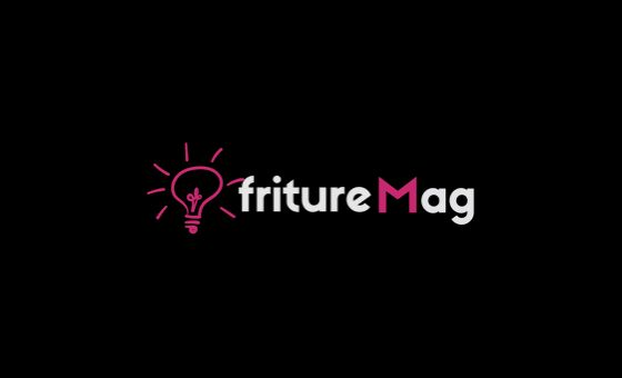 How to submit a press release to Frituremag.info