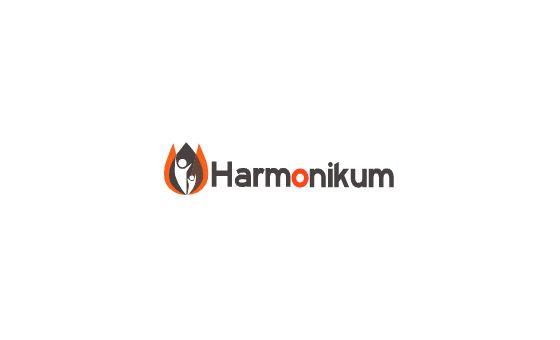 Harmonikum.co