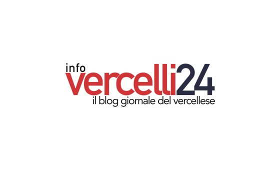 How to submit a press release to Infovercelli24.it