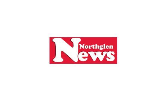 Добавить пресс-релиз на сайт Northglen News