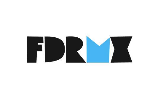 Fdrmx.Com