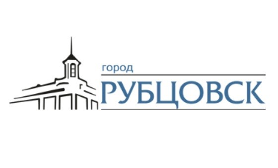 How to submit a press release to Rubtsovsk.ru