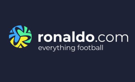 Добавить пресс-релиз на сайт Ronaldo.com
