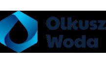 Добавить пресс-релиз на сайт Olkuszwoda.pl