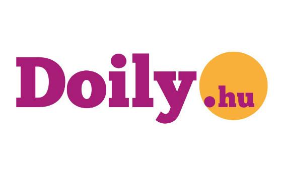 Добавить пресс-релиз на сайт Doily.hu