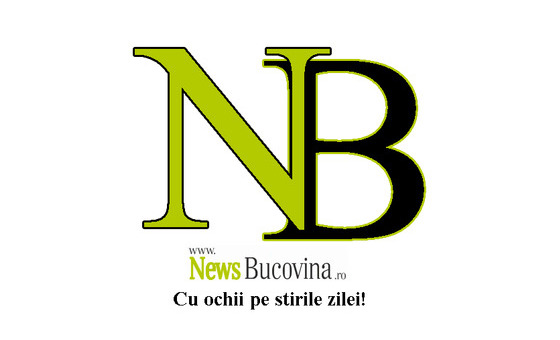 How to submit a press release to Newsbucovina.ro