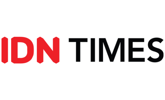 How to submit a press release to IDNtimes.com