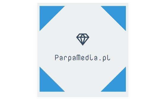 Добавить пресс-релиз на сайт Parpamedia.Pl