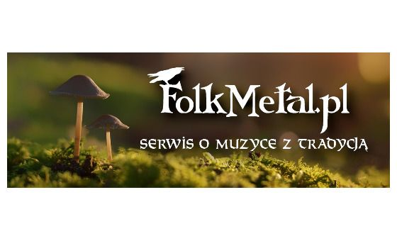 Добавить пресс-релиз на сайт Folkmetal.Pl