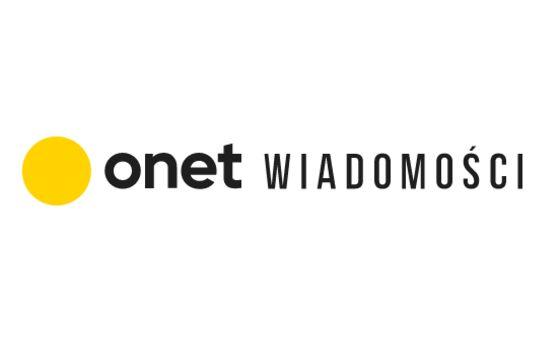 Добавить пресс-релиз на сайт Wiadomości