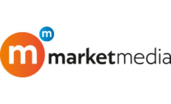 Добавить пресс-релиз на сайт МаркетМедиа