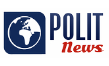 How to submit a press release to PolitNews