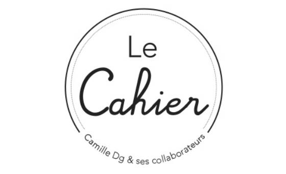 How to submit a press release to Le Cahier