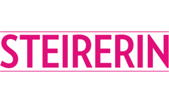 Добавить пресс-релиз на сайт DIE Steirerin