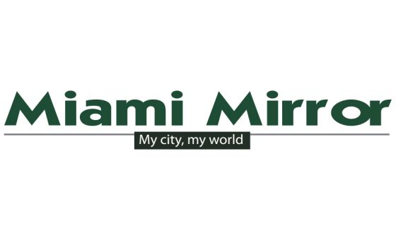 How to submit a press release to Miami Mirror