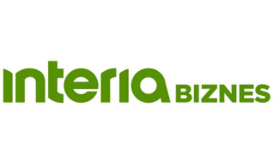 INTERIA Biznes
