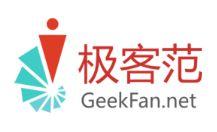 Добавить пресс-релиз на сайт Geekfan.net