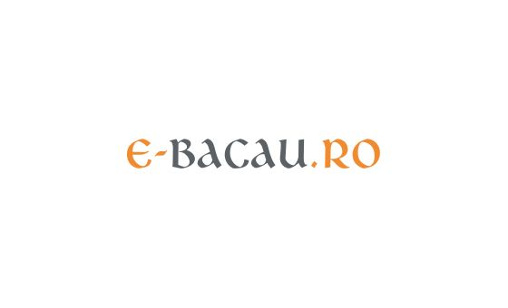 How to submit a press release to E-Bacau.Ro