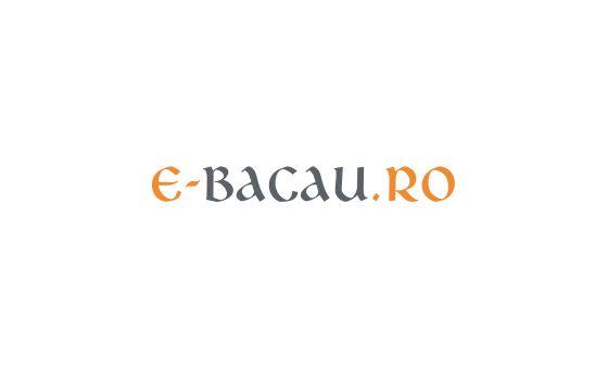 Добавить пресс-релиз на сайт E-Bacau.Ro