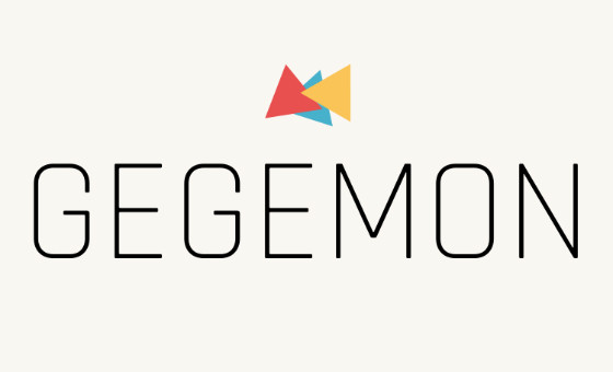 Добавить пресс-релиз на сайт Gegemon.net