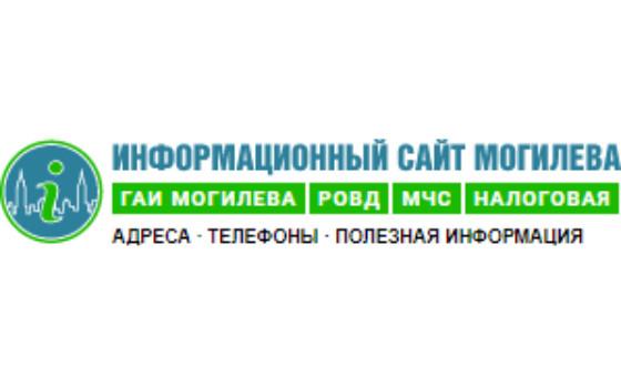 Добавить пресс-релиз на сайт Gaimogilev.by