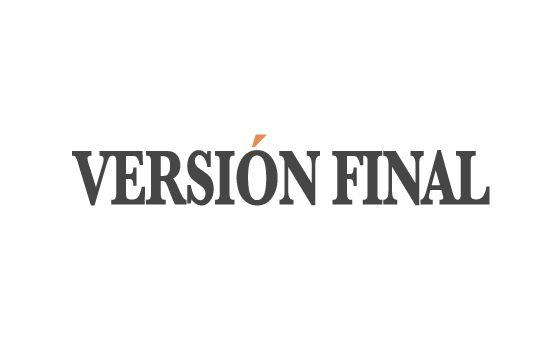 Добавить пресс-релиз на сайт Versionfinal.Com.Ve