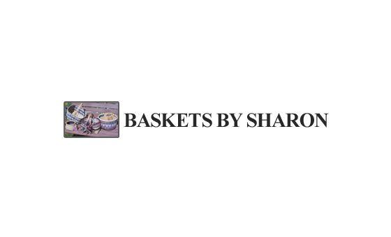 Basketsbysharon.Com