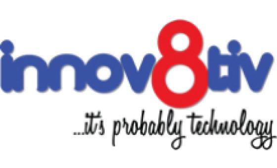 Добавить пресс-релиз на сайт Innov8tiv.com