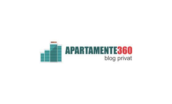 Добавить пресс-релиз на сайт Apartamente360.Ro