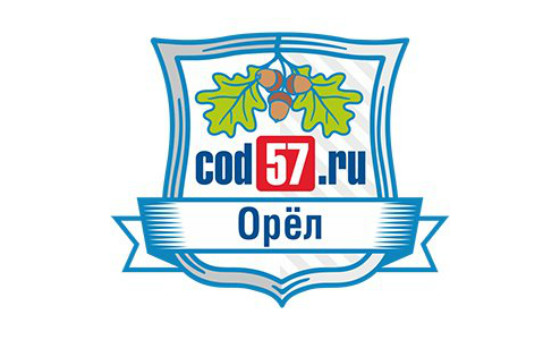 How to submit a press release to Cod57.ru
