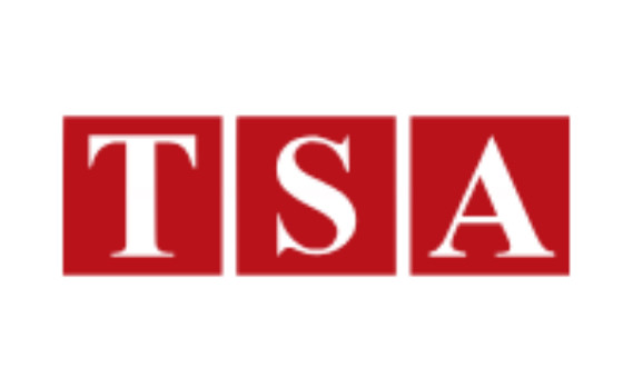 How to submit a press release to TSA Algerie