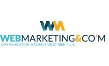 How to submit a press release to Webmarketing-com.com
