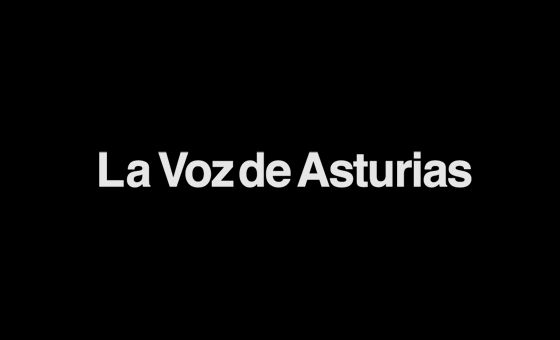How to submit a press release to Lavozdeasturias.Es