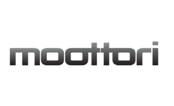 How to submit a press release to Moottori