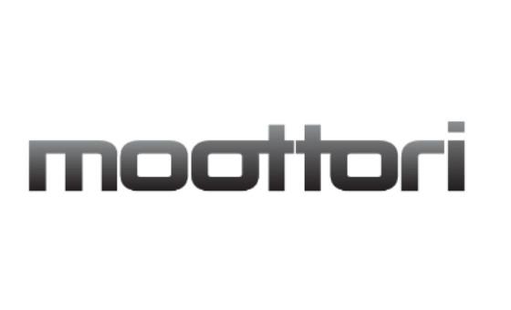 Добавить пресс-релиз на сайт Moottori